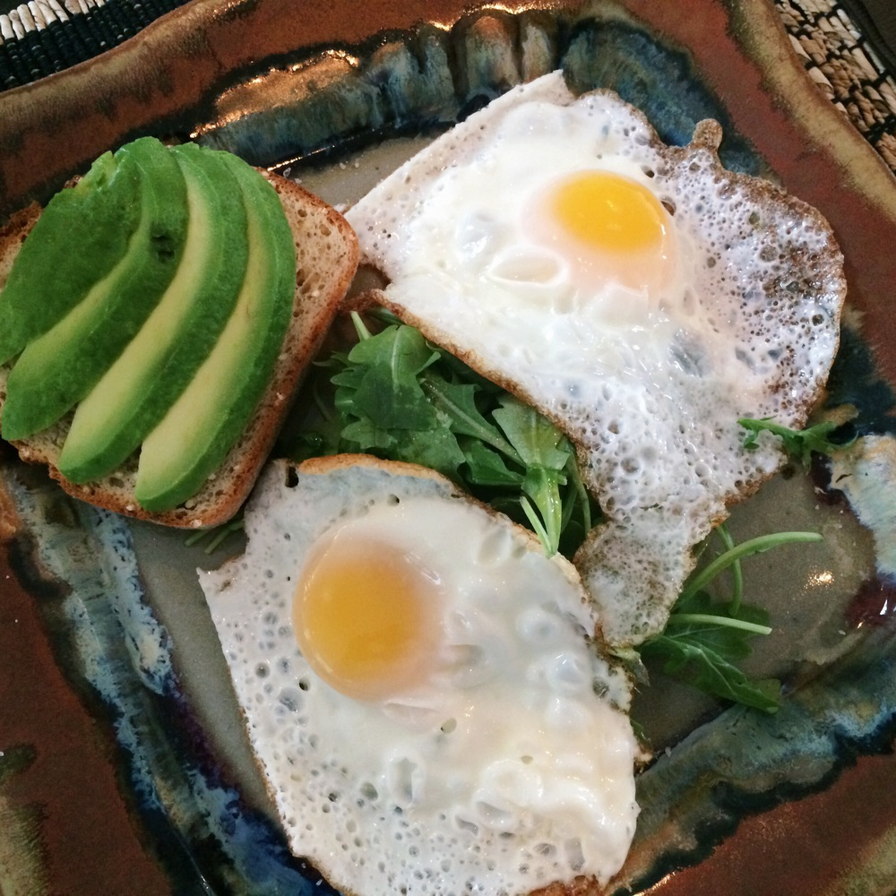 Lauren-Schwaiger-Blog-Clean-Eating-Breakfast-Salad.jpg
