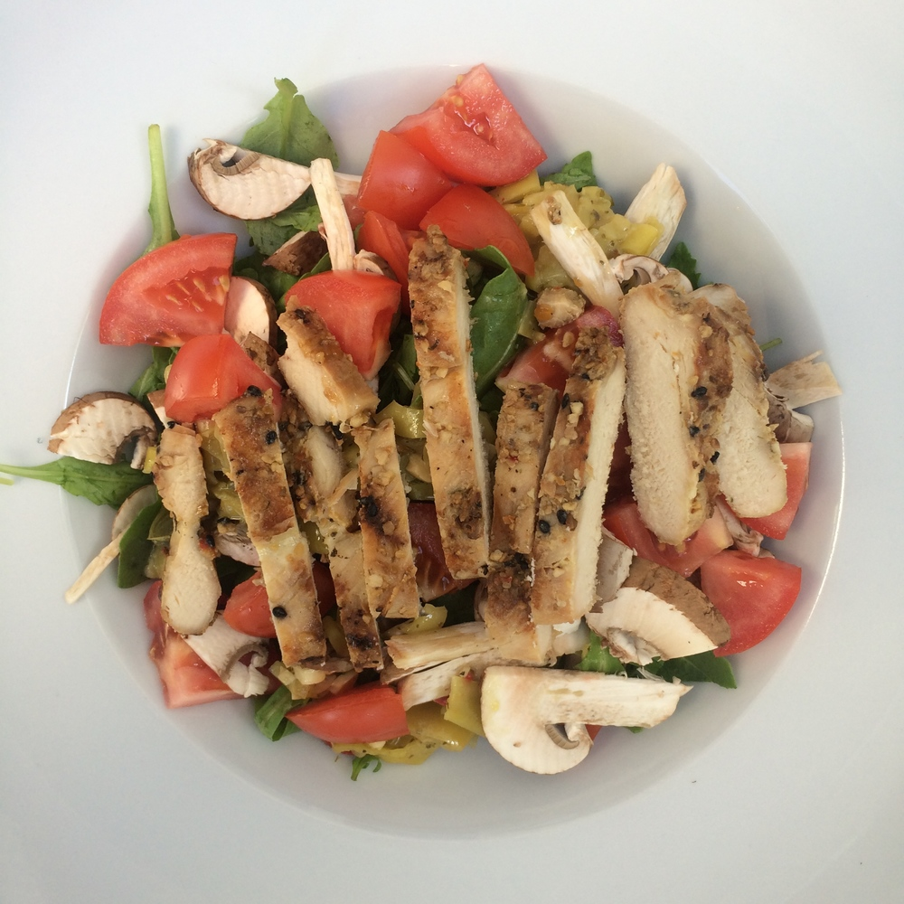 Clean-Eating-Chicken-Salad-Lauren-Schwaiger-Blog.jpg