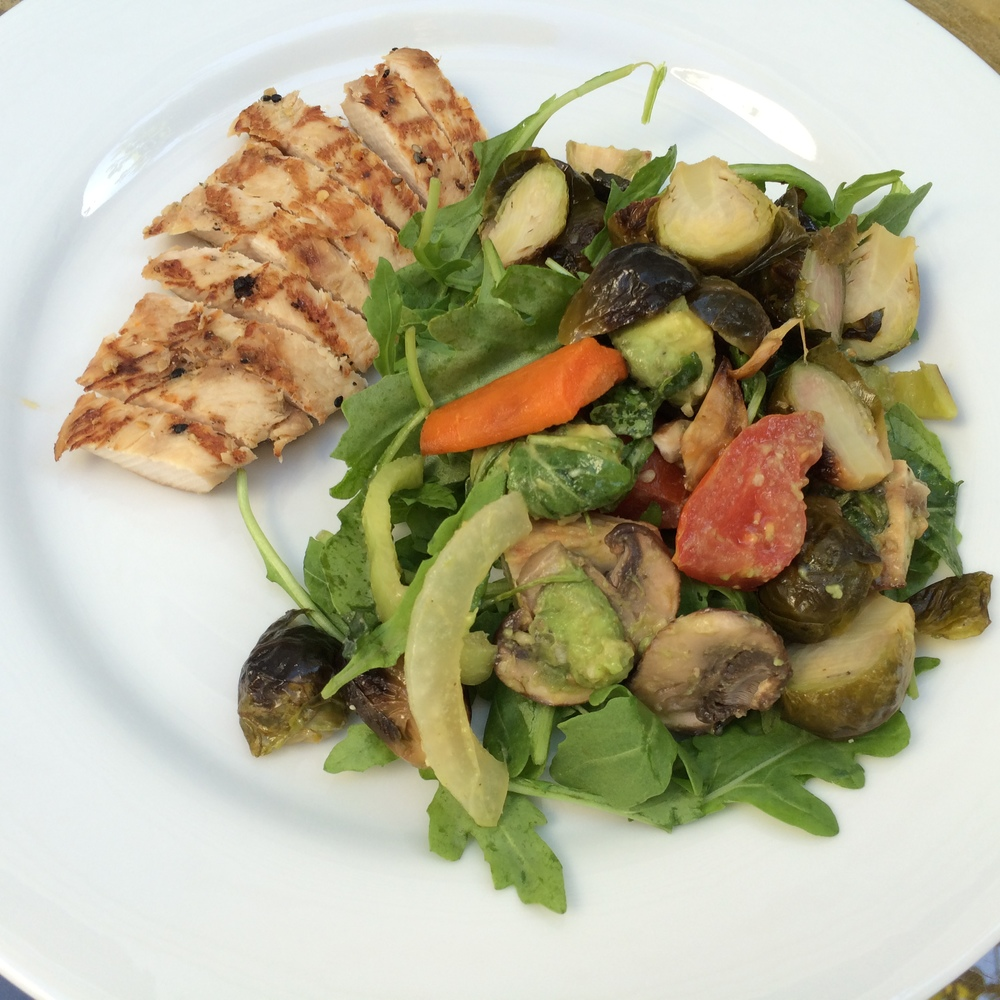 Clean-Eating-Chicken+Salad-Lauren-Schwaiger-Blog.jpg