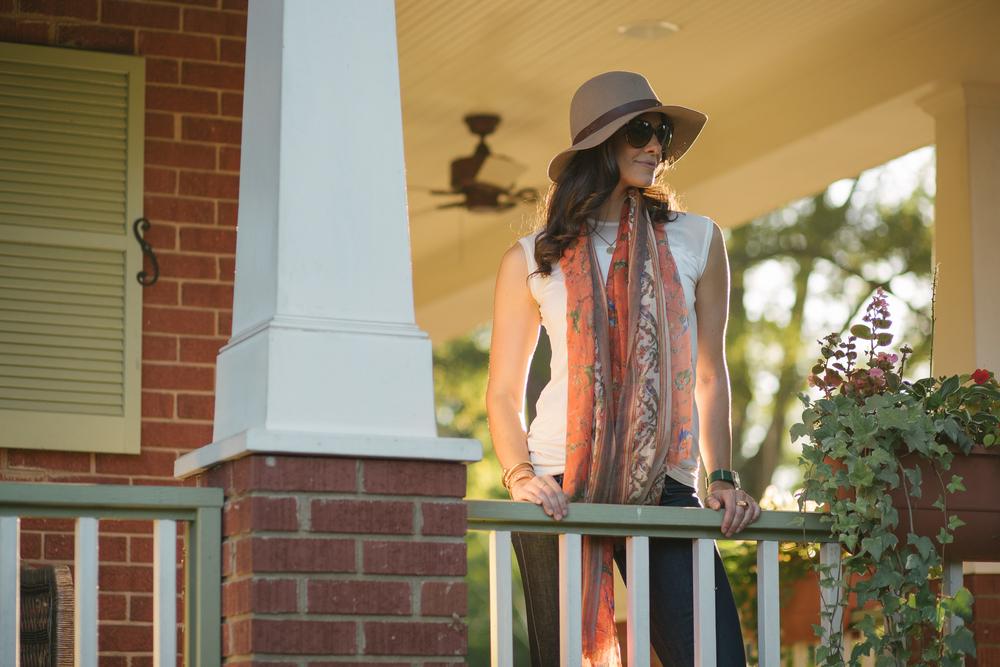 Lauren-Schwaiger-Style-Blog-Fall-Charlotte.jpg