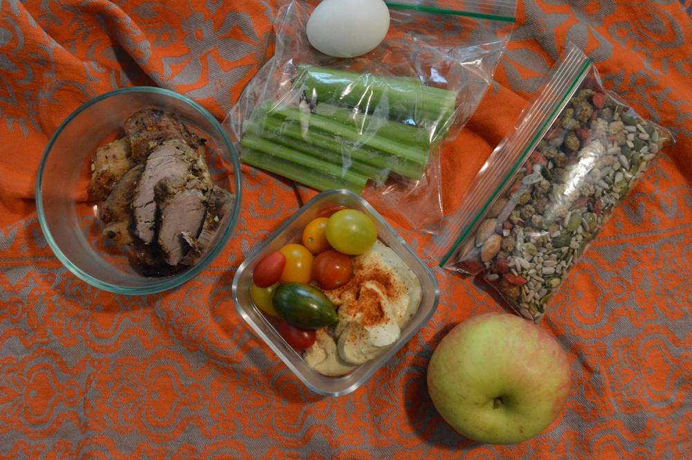 Lauren-Schwaiger-Blog-Healthy-Living-Inspiration-Clean-Eating.jpg