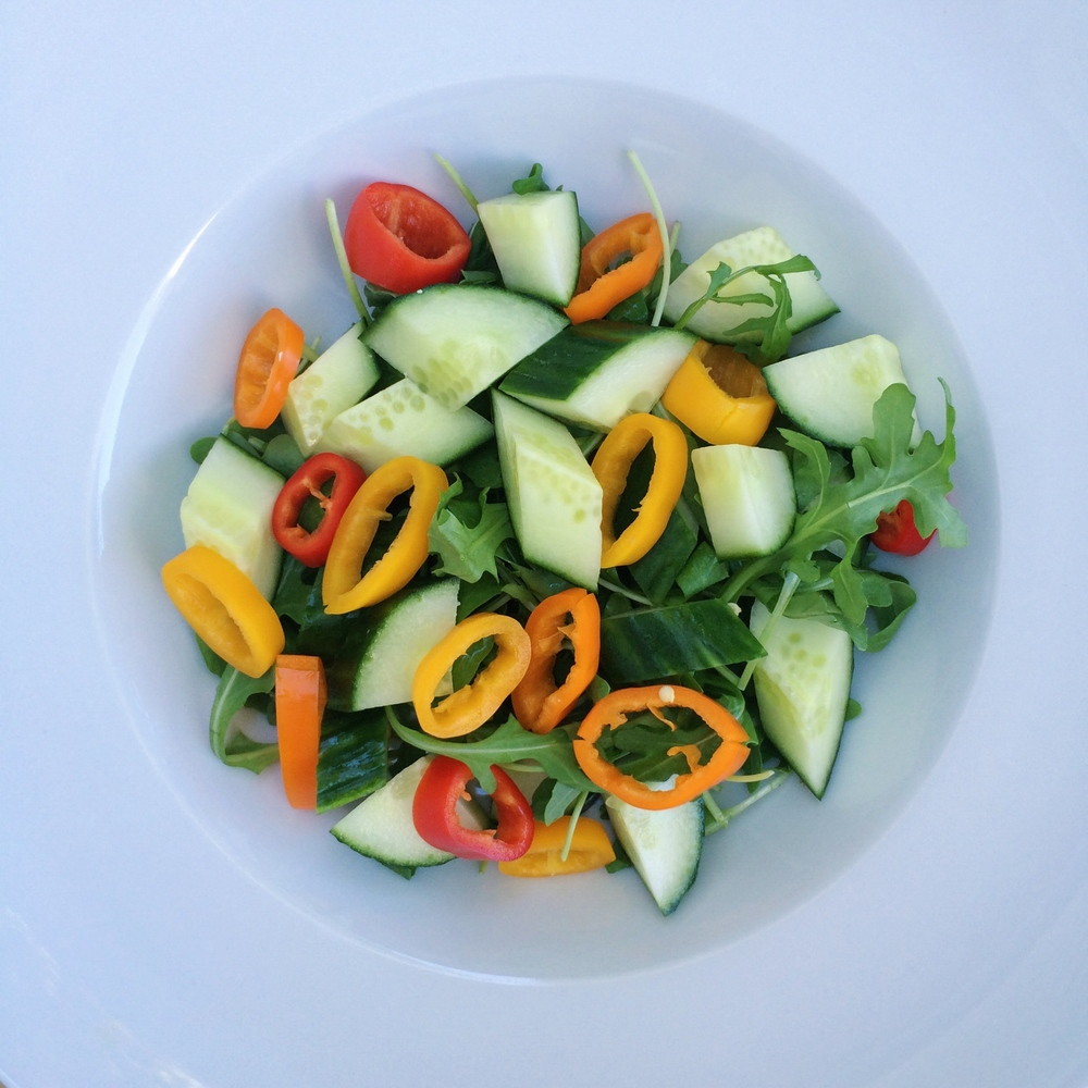 Lauren-Schwaiger-Blog-Clean-Eating-Salad.jpg