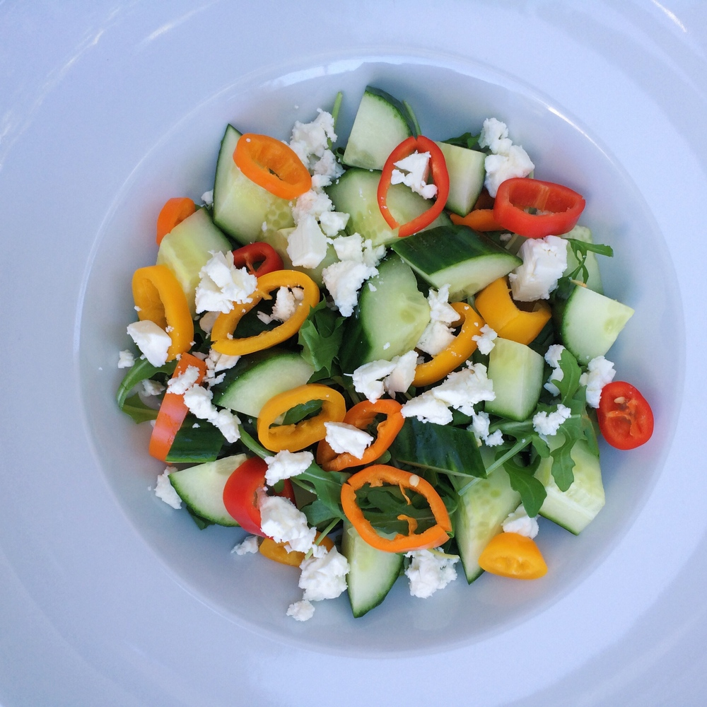 Lauren-Schwaiger-Blog-Sweet-Pepper+Cucumber+Feta-Salad.jpg