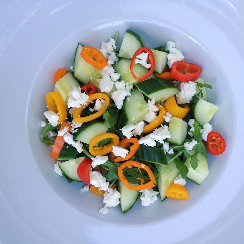 Lauren-Schwaiger-Blog-Sweet-Pepper+Cucumber+Feta-Salad.jpg