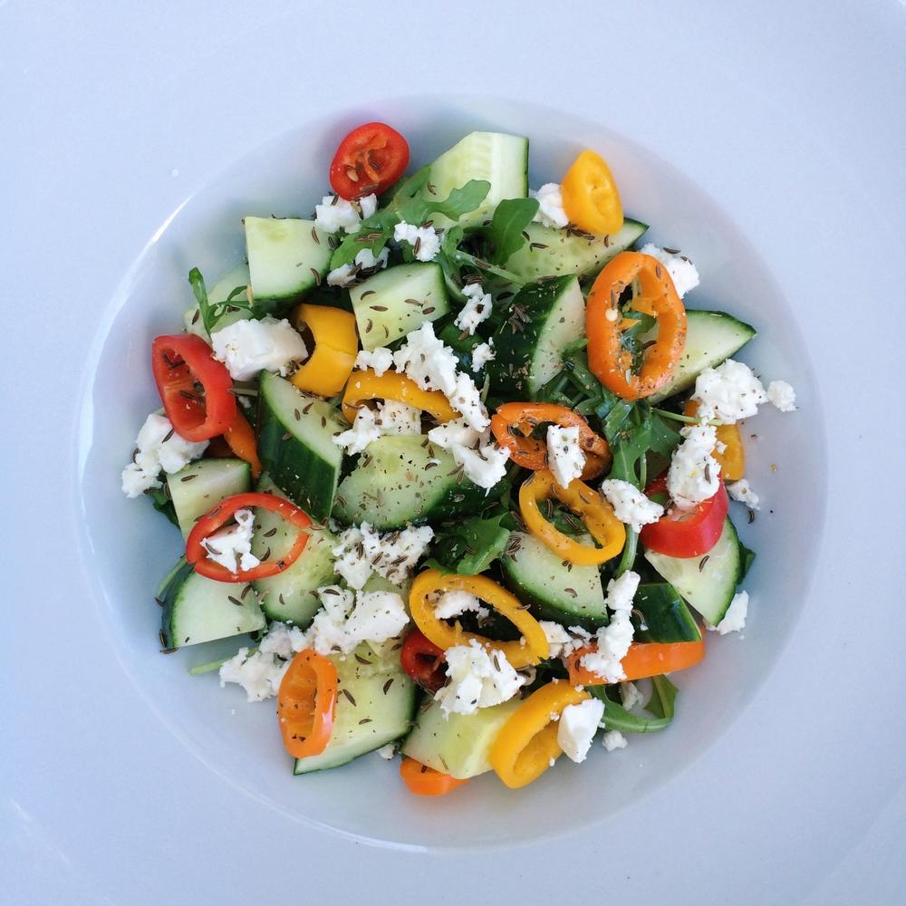 Lauren-Schwaiger-Blog-Clean-Eating-Sweet-Pepper-Cucumber-Feta-Salad.jpg