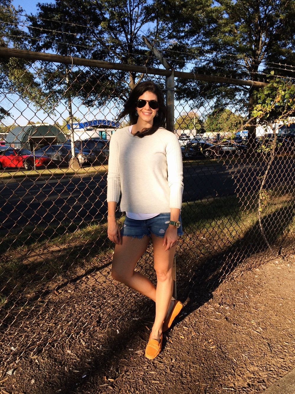 Lauren-Schwaiger-Casual-Fall-Fashion.jpg