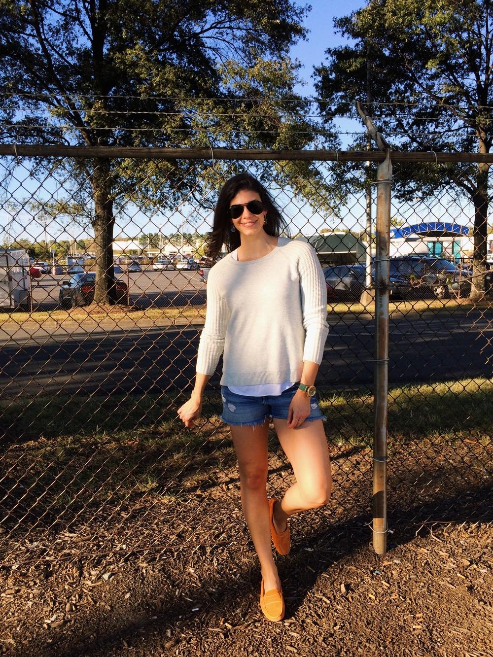 Lauren-Schwaiger-Blog-Casual-Fall-Fashion.jpg