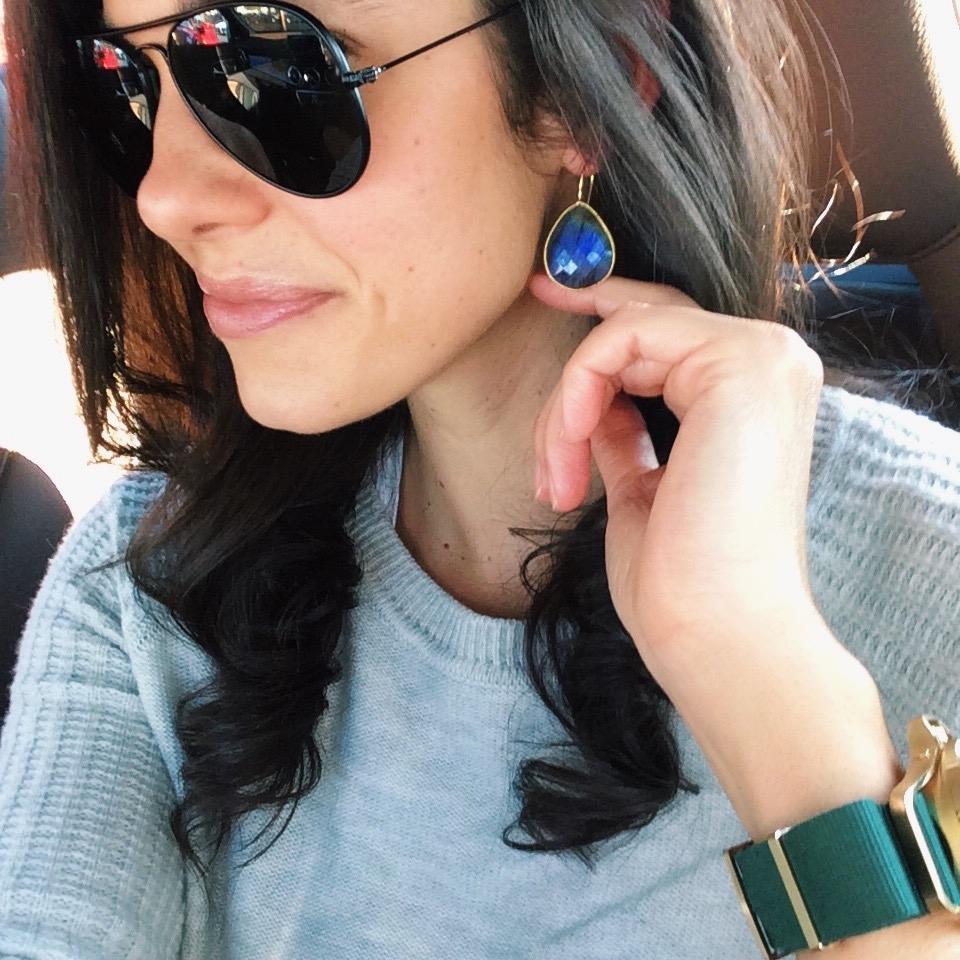 Lauren-Schwaiger-Blog-Earrings-Accessories.jpg