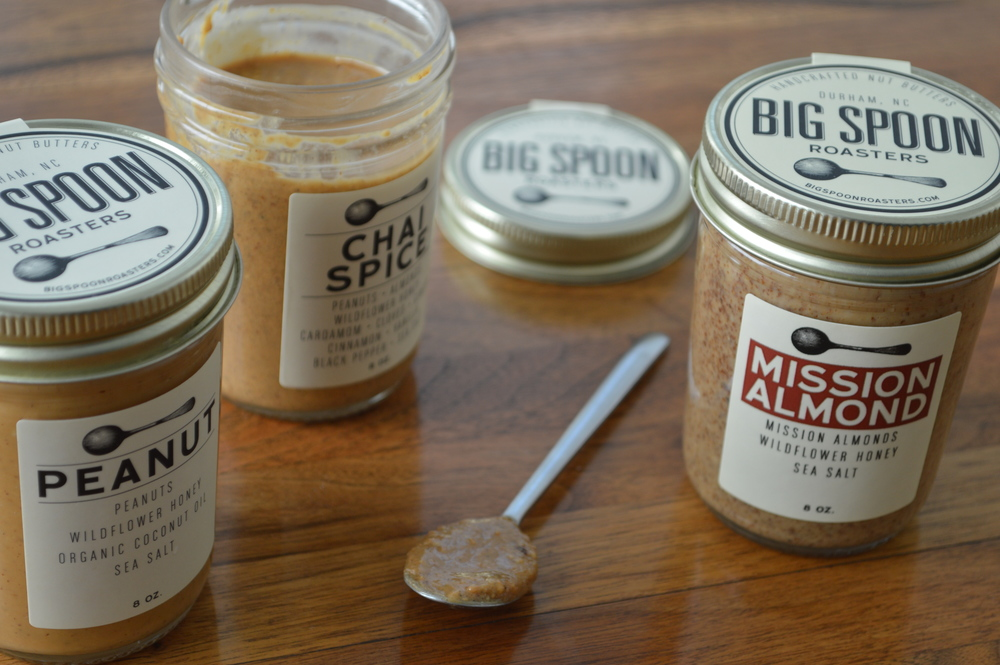 Lauren-Schwaiger-Blog-Big-Spoon-Nut-Butters.jpg