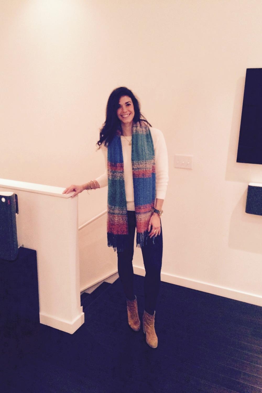 Lauren-Schwaiger-Style-Fall-Fashion.jpg