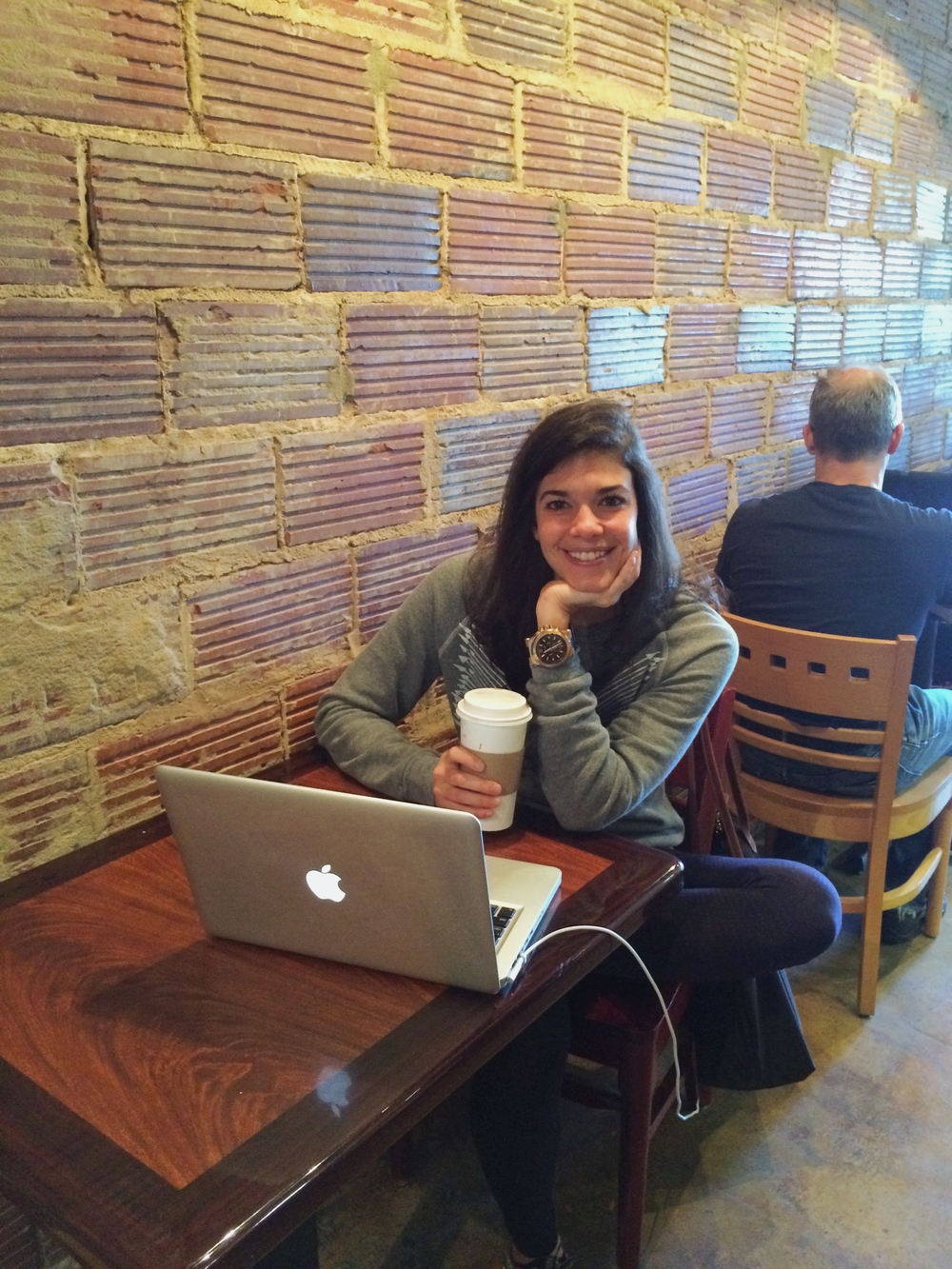 Lauren-Schwaiger-Blog-Central-Coffee-CLT.jpg