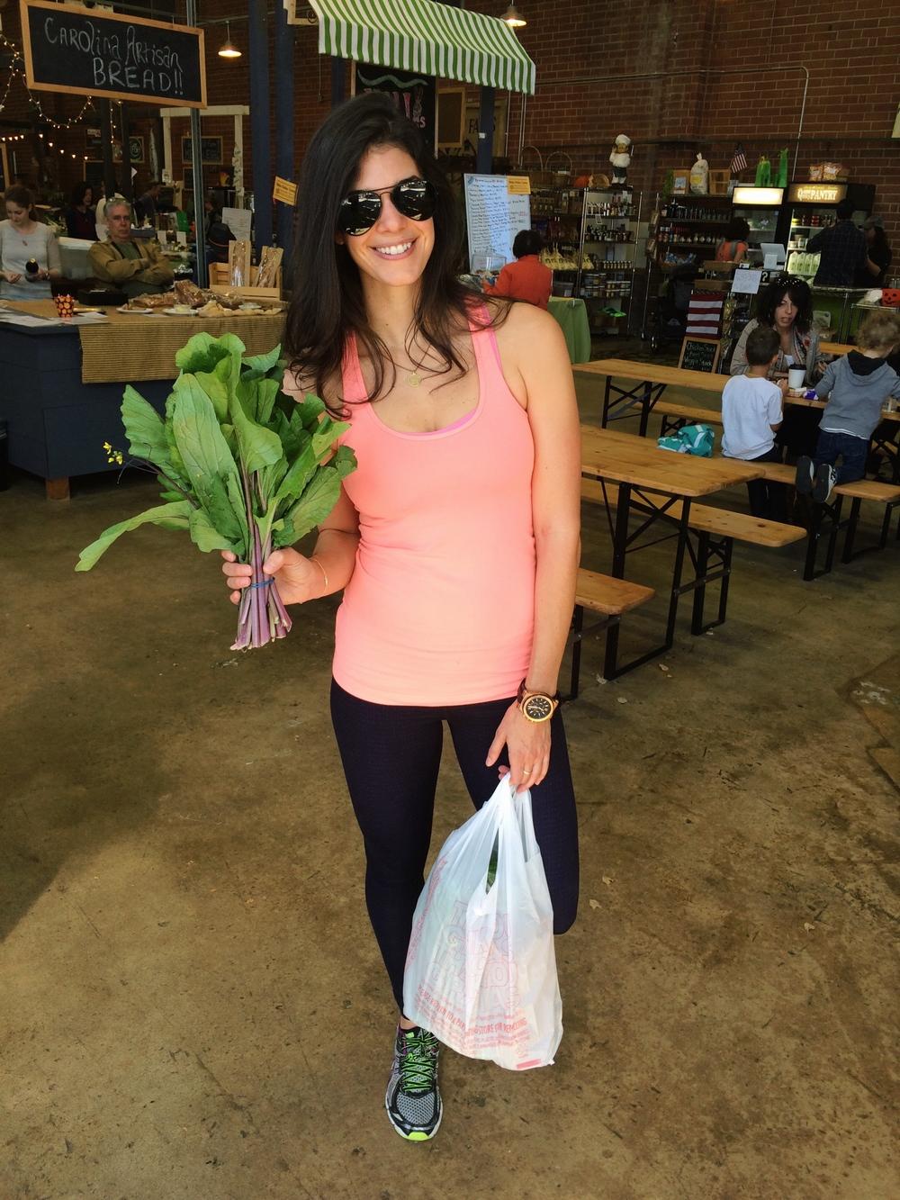 Lauren-Schwaiger-Blog-Atherton-Mill-Market-CLT-ootd-FitnessFashion.jpg