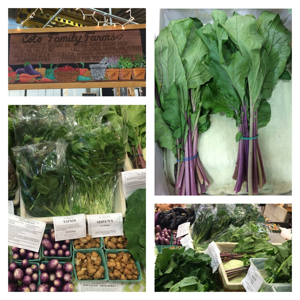 Lauren-Schwaiger-Blog-Atherton-Mill-Market-Local-Greens.jpg