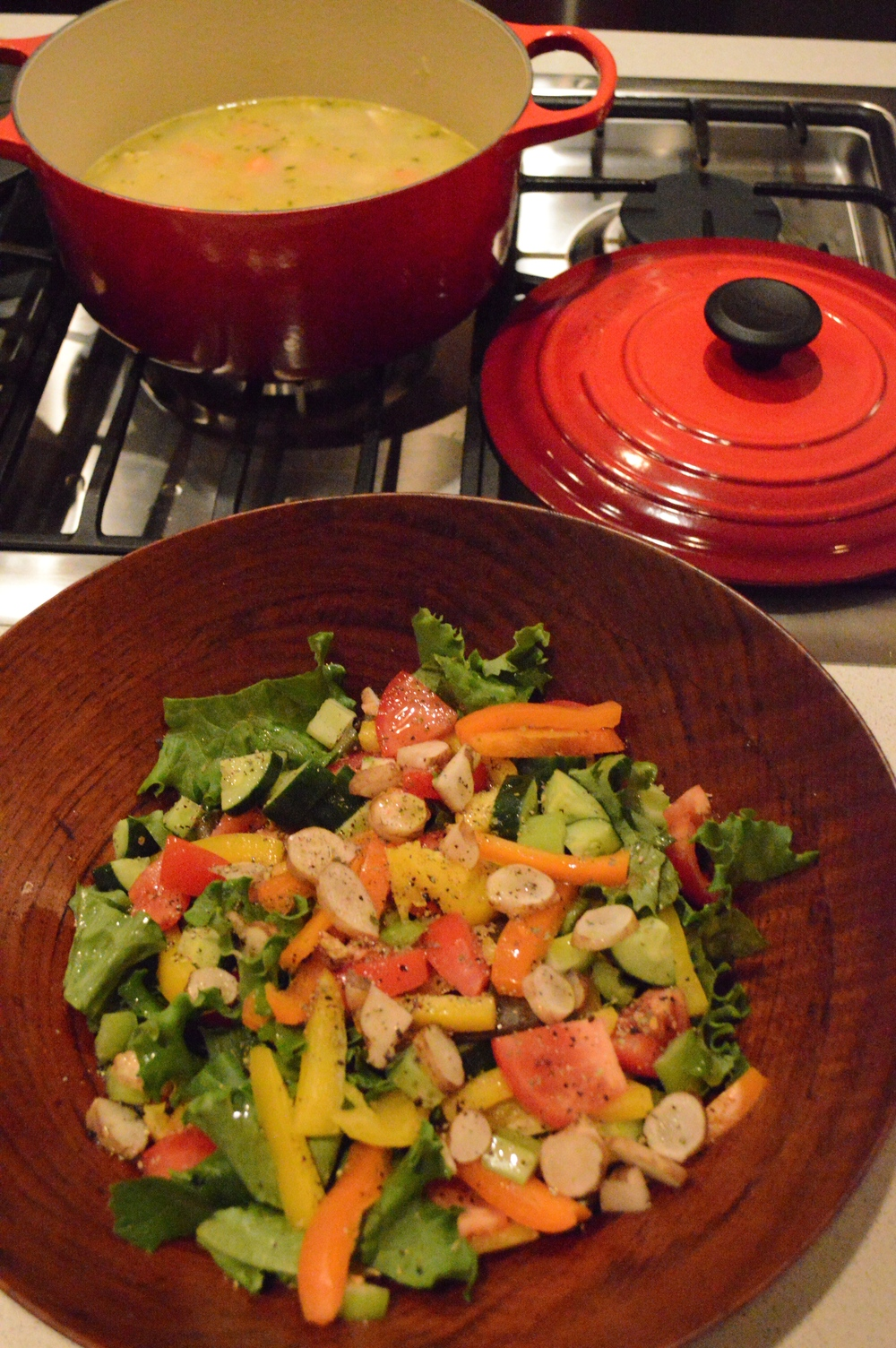 Lauren-Schwaiger-Blog-Clean-Eating-Salad+ChickenSoup.jpg
