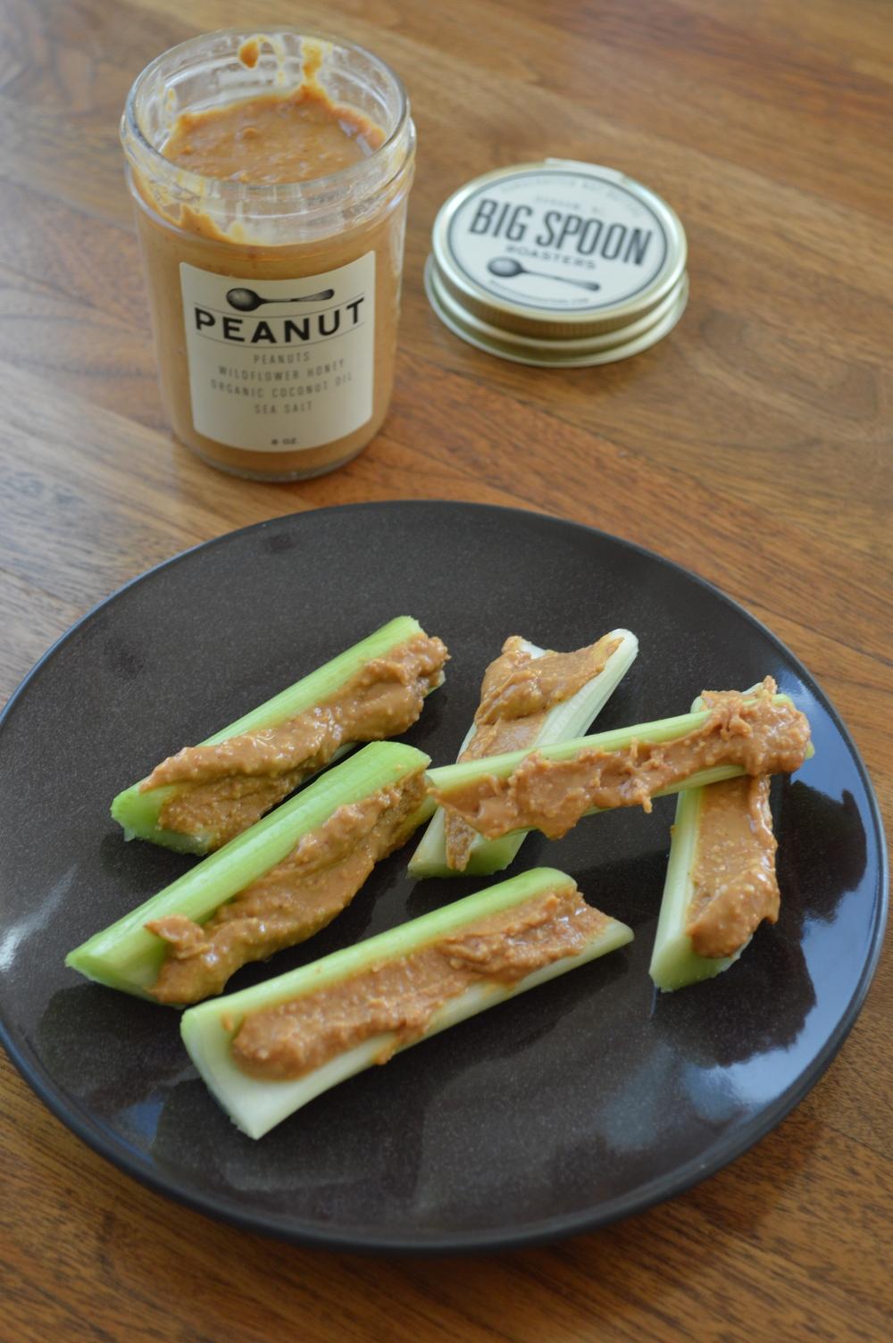 Lauren-Schwaiger-Blog-Clean-Eating-Celery+BigSpoonRoasters-PeanutButter.jpg