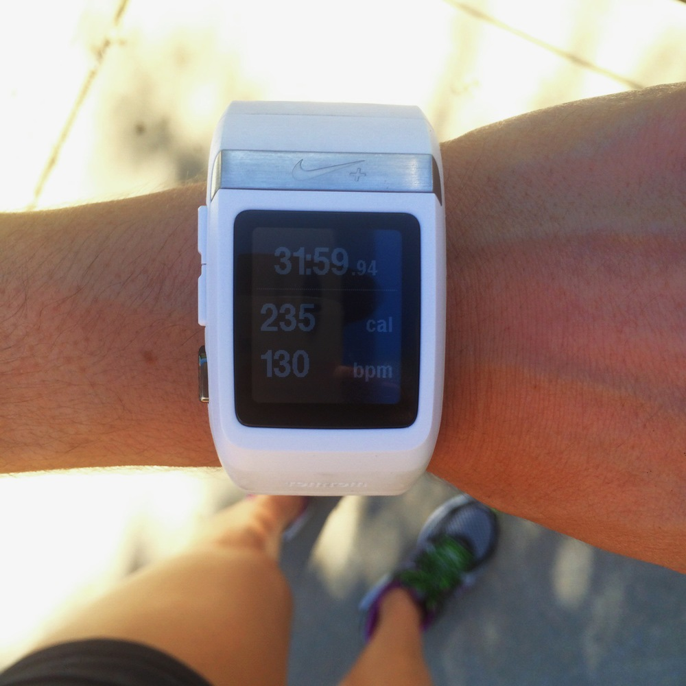 Lauren-Schwaiger-Blog-Nike-Watch-Outdoor-Workout.jpg