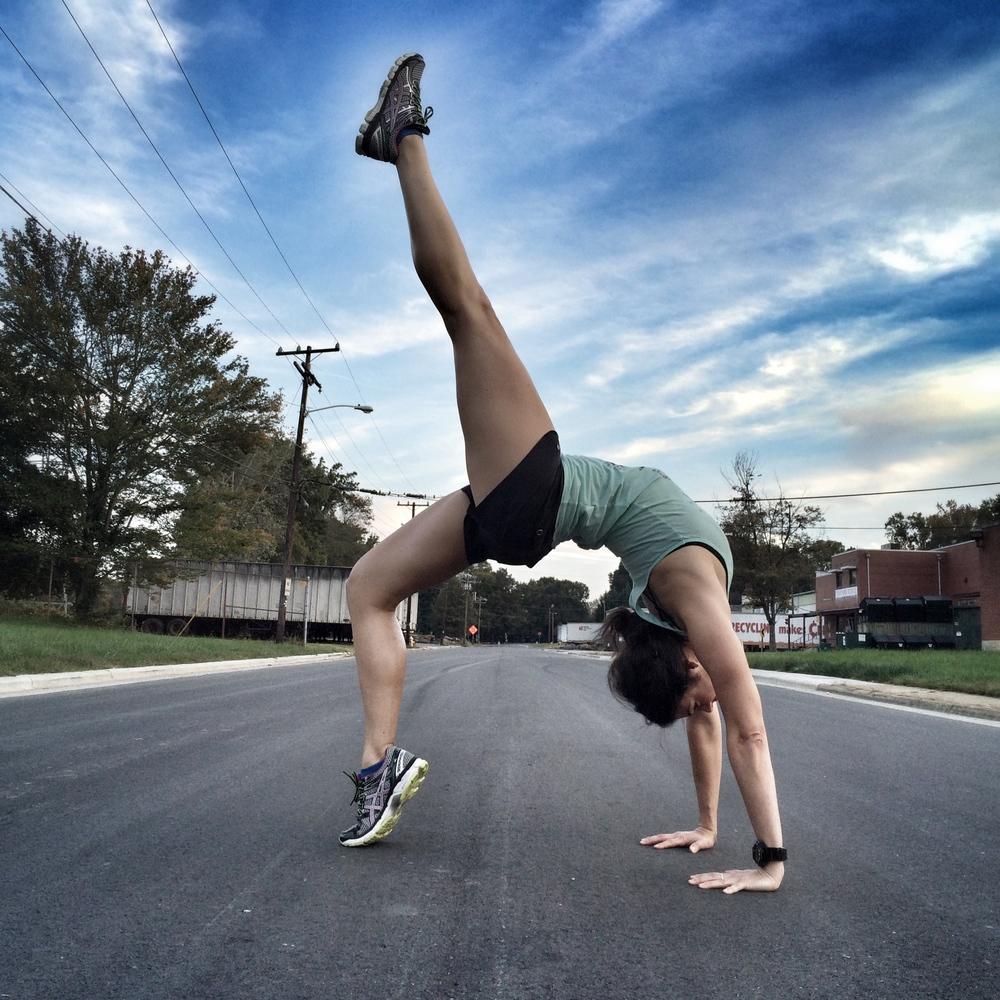 Lauren-Schwaiger-Blog-Yoga-Backbend-Heart-Opener-Quote.jpg