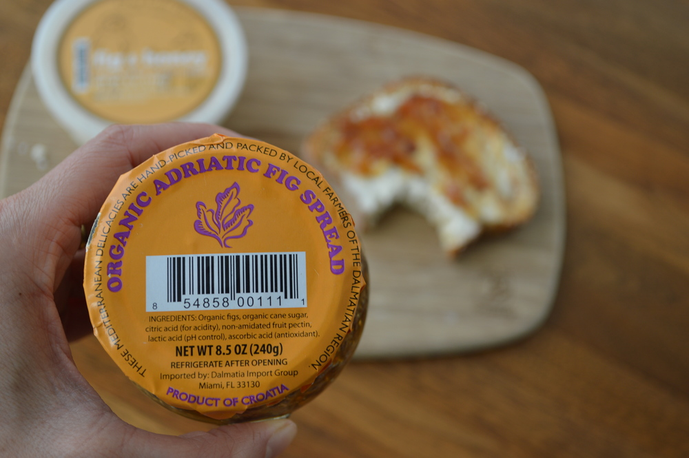 Lauren-Schwaiger-Blog-Spreadable-Goat-Cheese&Fig-Spread.jpg