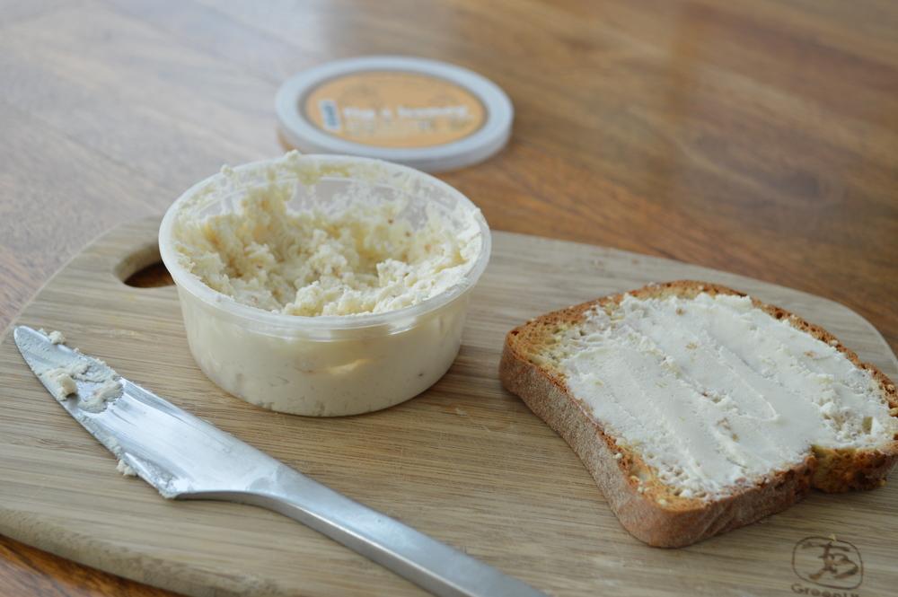 Lauren-Schwaiger-Blog-Breakfast-Udi's-Gluten-Free-Millet-Chia-Bread.jpg