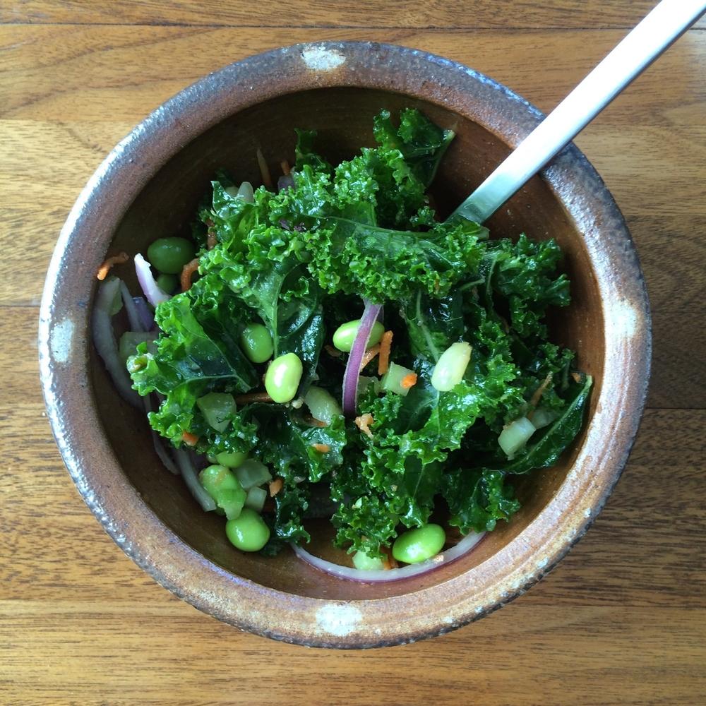 Lauren-Schwaiger-Blog-Kale&Edamame-Salad.jpg