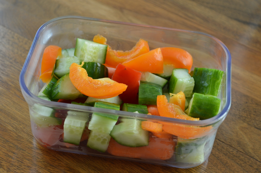 Lauren-Schwaiger-Blog-Clean-Eating-Raw-Veggies.jpg