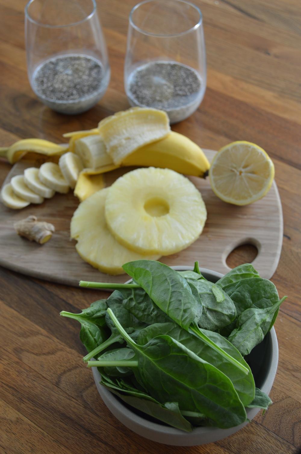 Lauren-Schwaiger-Blog-Green-Smoothie-Ingredients.jpg