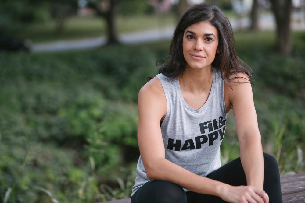 Lauren-Schwaiger-Fit&Happy-Muscle-Tee.jpg