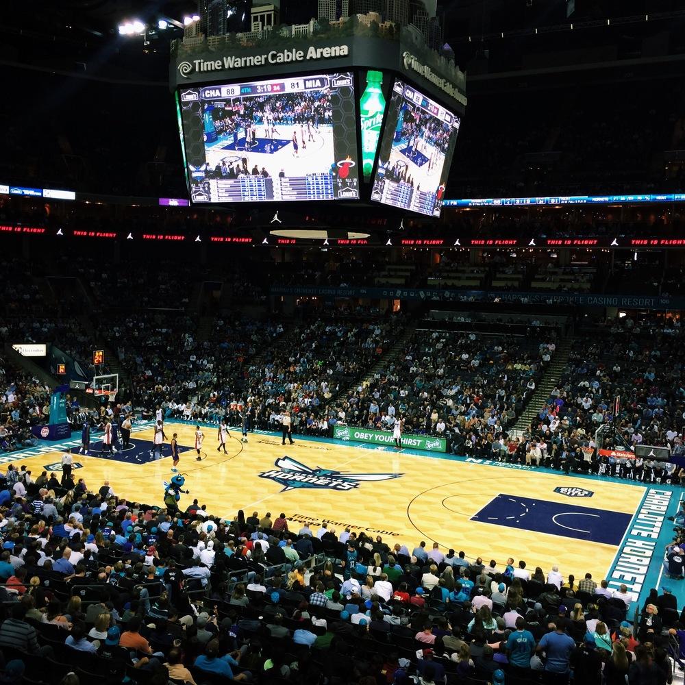 Lauren-Schwaiger-Blog-CLT-Hornets-Arena.jpg