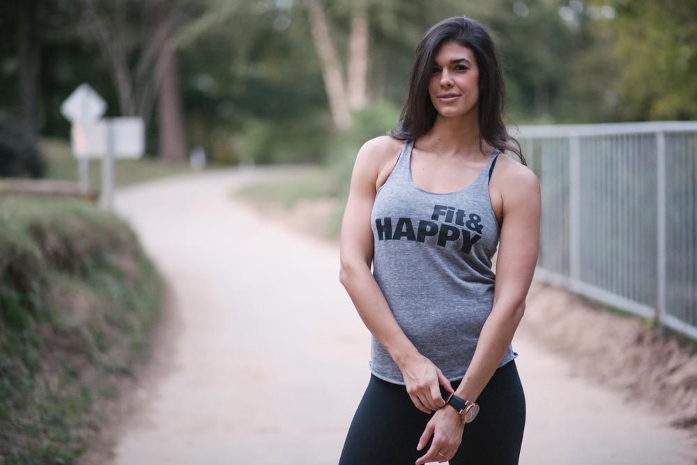 Lauren-Schwaiger-Fit&Happy-Racer-Back-Motivational-Tank.jpg