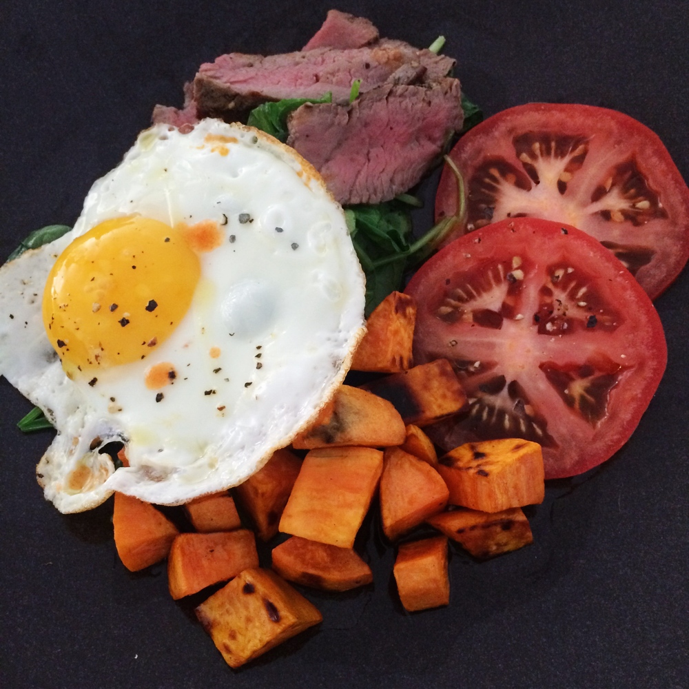 Lauren-Schwaiger-Blog-Clean-Eating-Steak&Eggs-Breakfast.jpg