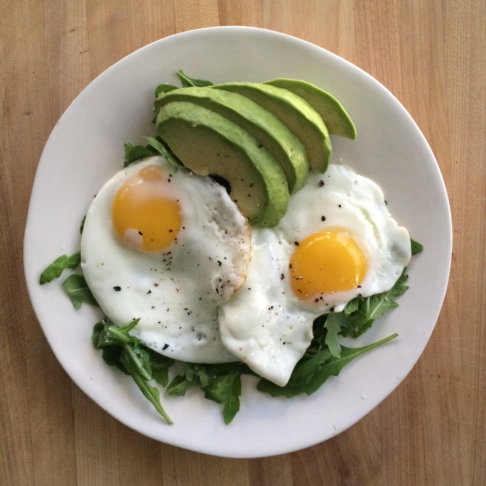 Lauren-Schwaiger-Blog-Clean-Eating-Eggs&Avocado.jpg