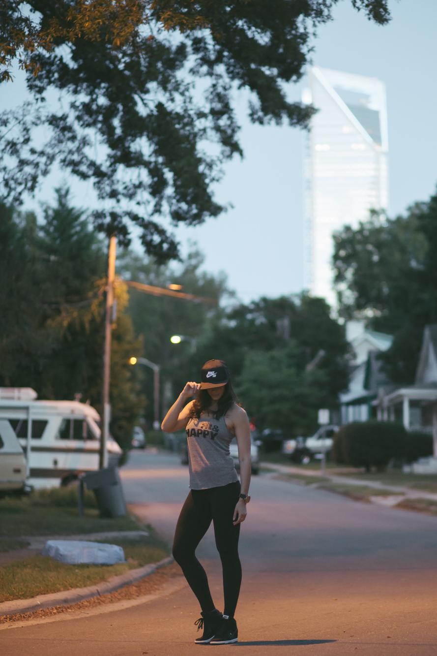 Lauren-Schwaiger-Fit&Happy-Active-Living-Inspirational-Tank.jpg