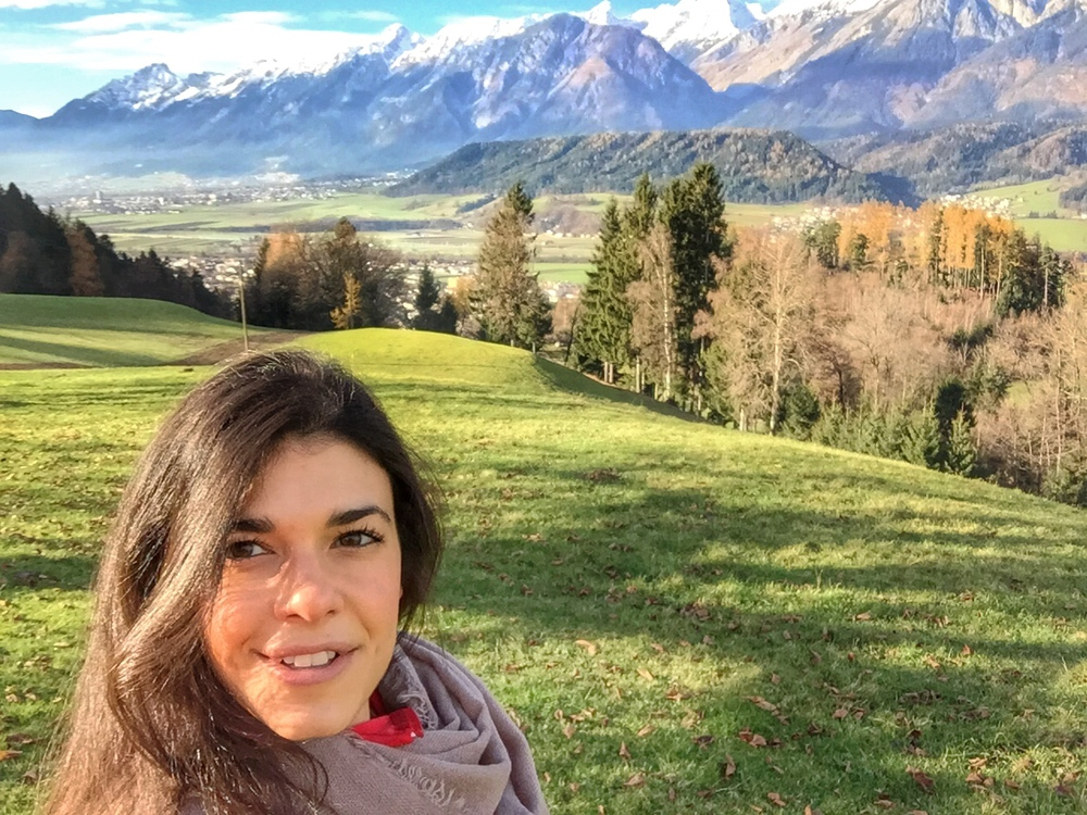 Lauren-Schwaiger-Blog-Austria-Alps-Wandern.jpg