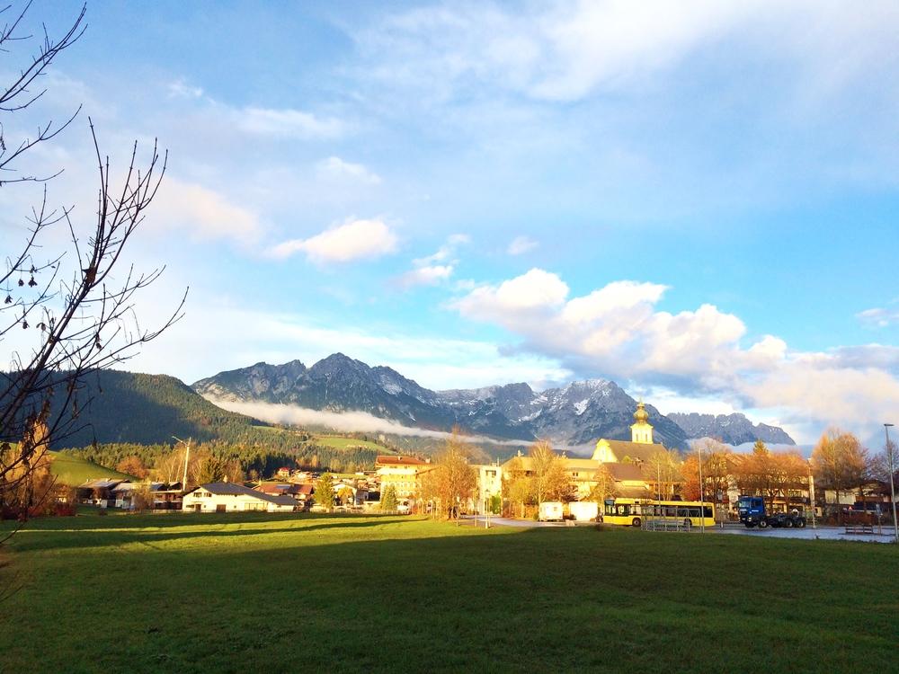 Lauren-Schwaiger-Blog-Austria-Soll-Travel.jpg