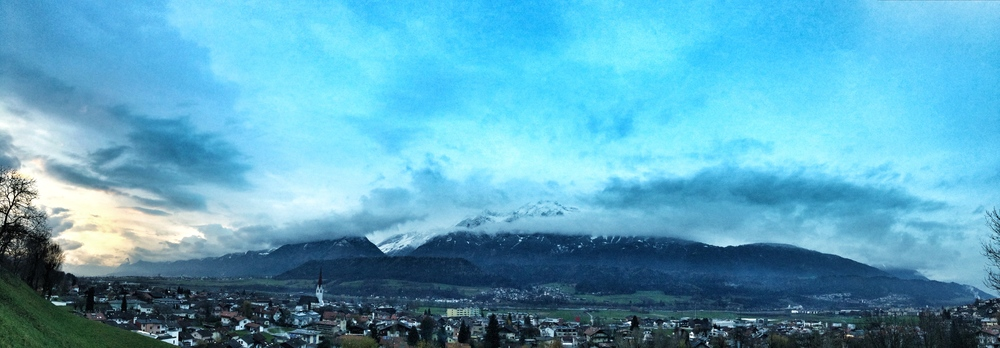 Lauren-Schwaiger-Blog-Austria-Wandern-Travel.jpg