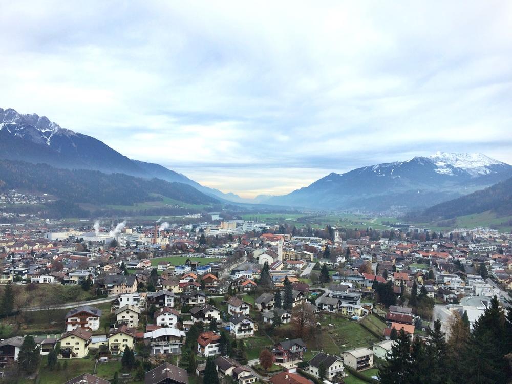 Lauren-Schwaiger-Blog-Travel-Austria-Wattens.jpg