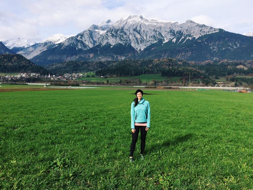 Lauren-Schwaiger-Blog-Travel-Austria-Hundskopf.jpg