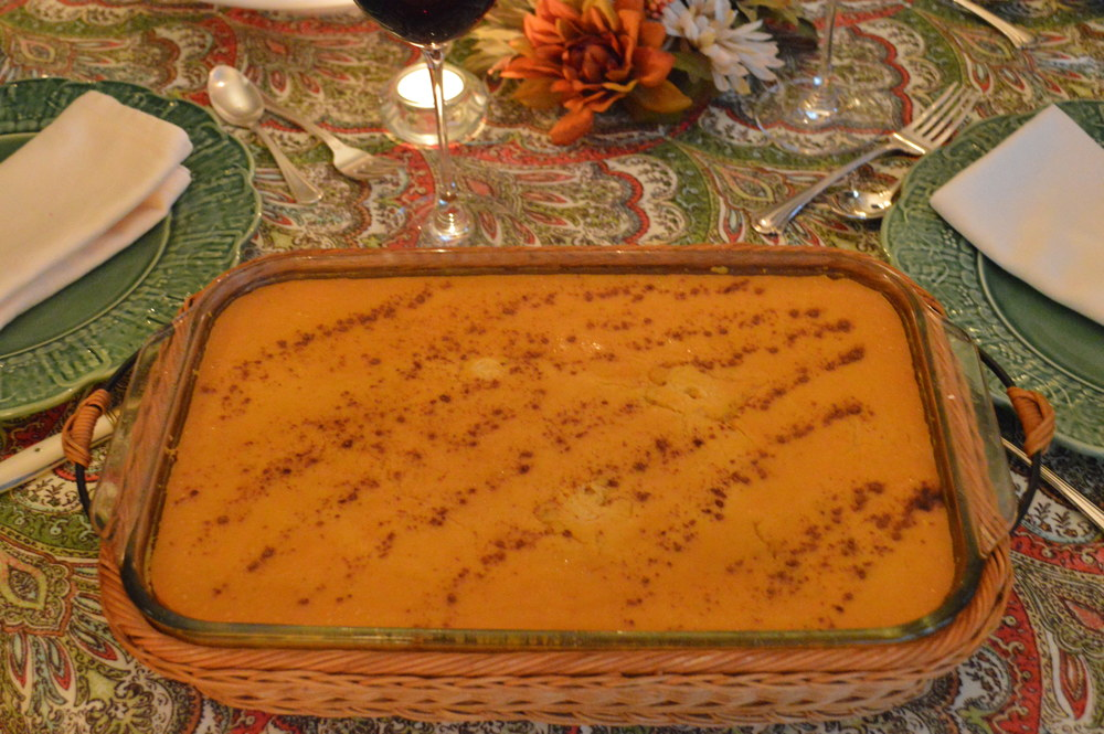 Lauren-Schwaiger-Blog-Squash-Souffle-Thanksgiving2014.jpg