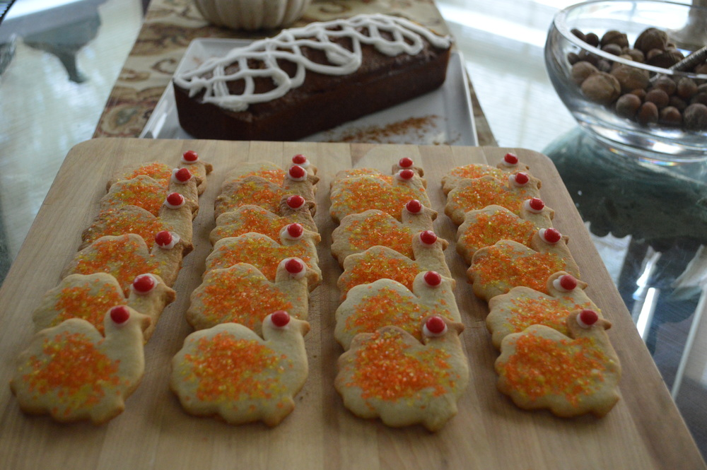 Lauren-Schwaiger-Blog-Thanksgiving-SugarCookies.jpg