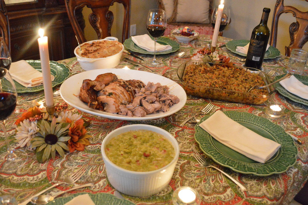Lauren-Schwaiger-Blog-ThanksgivingSpread.jpg