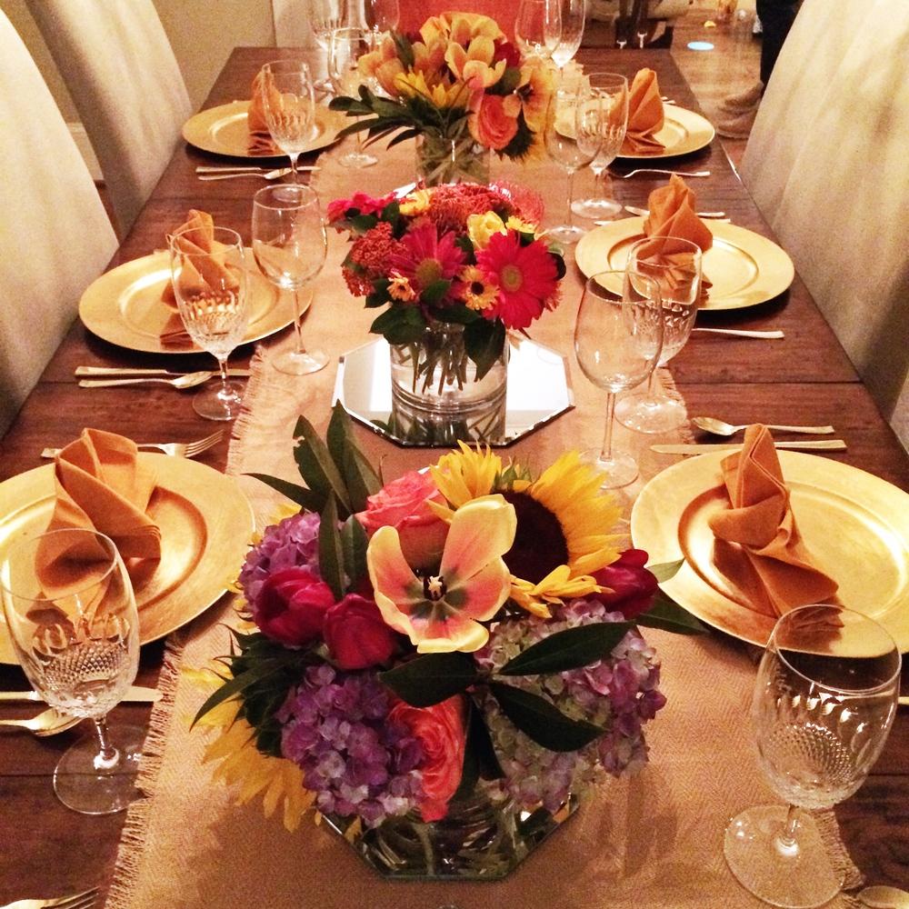LaurenSchwaiger-Blog-Table-Setting-Inspiration.jpg