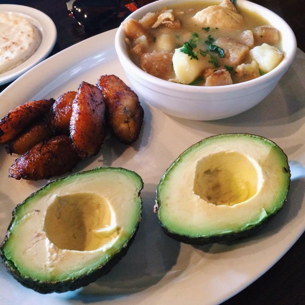 LaurenSchwaiger-Blog-PioPioCharlotte-ChickenSoup+Avocado.jpg