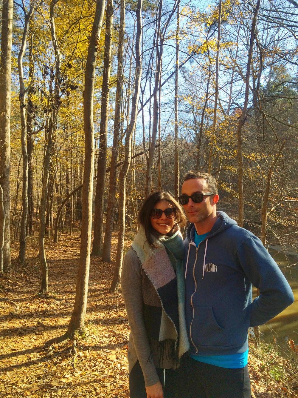 LaurenSchwaiger-Blog-Raleigh-UmsteadStatePark.jpg