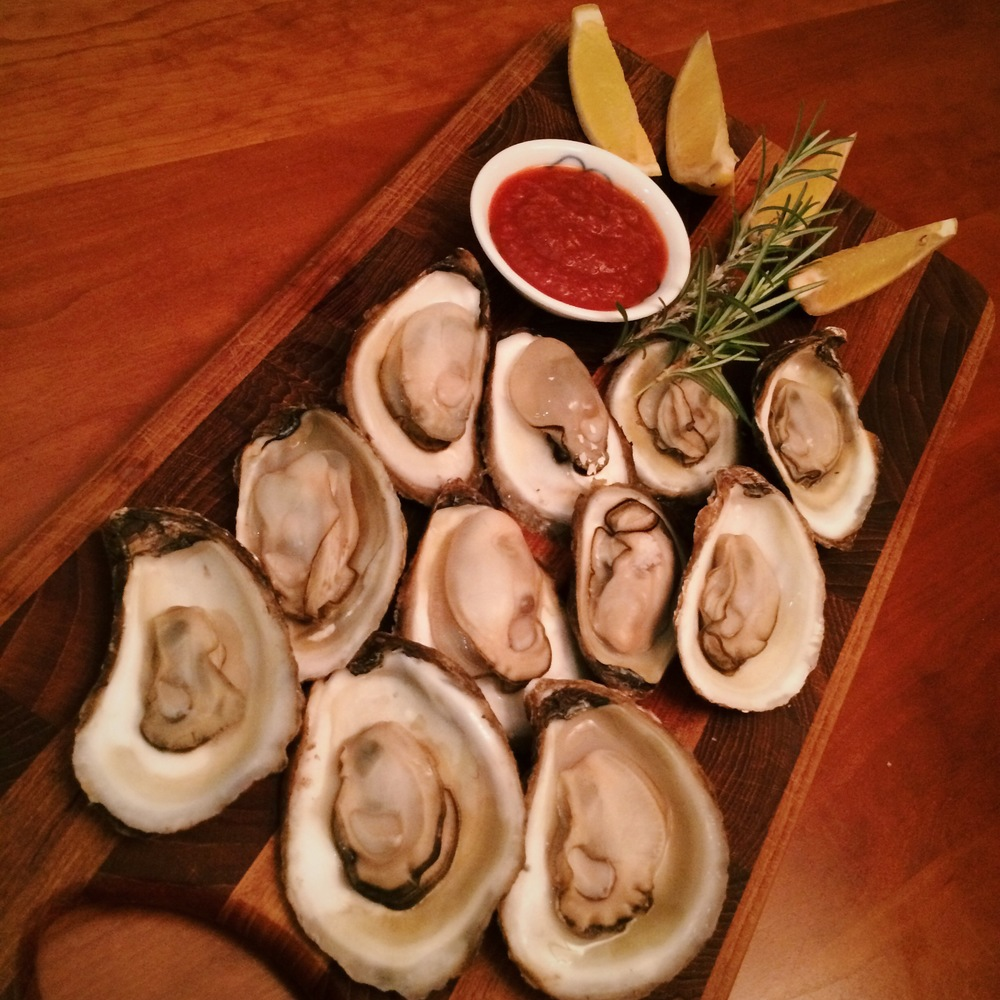LaurenSchwaiger-Blog-PicklePoint-Oysters.jpg
