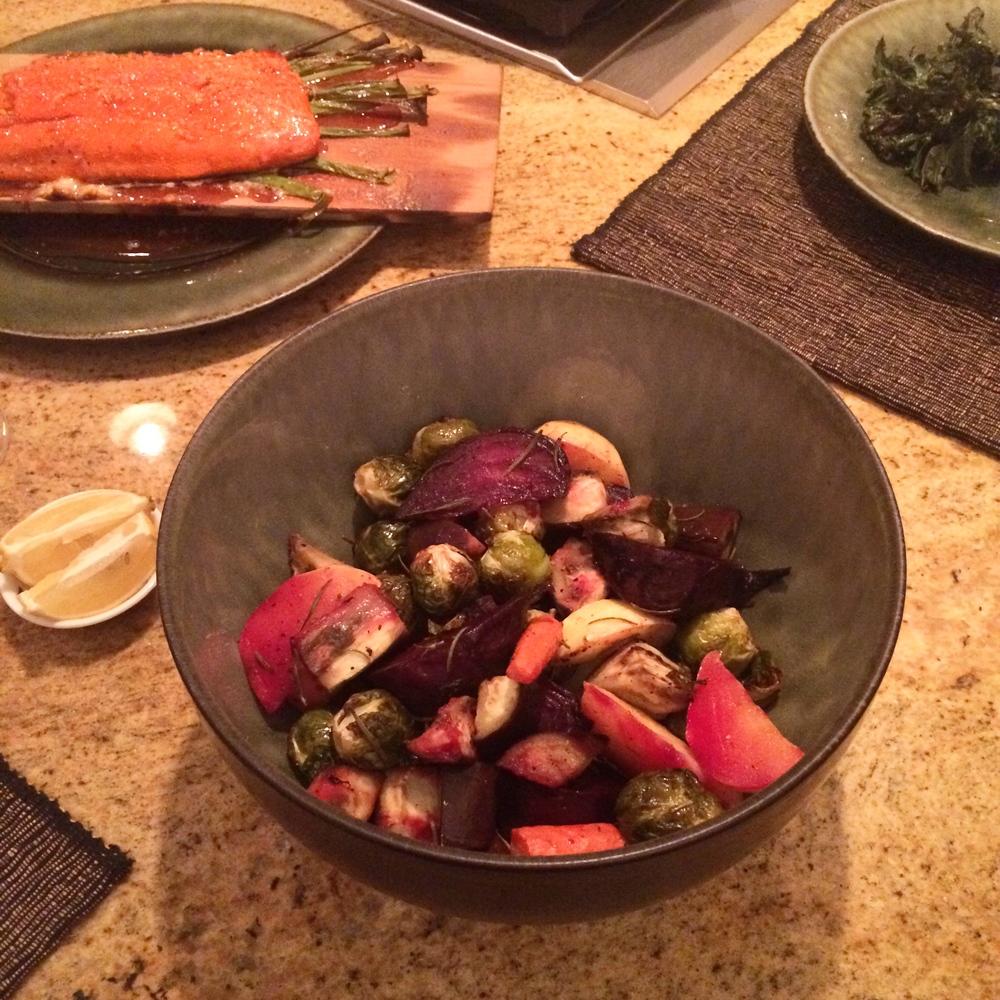 LaurenSchwaiger-Blog-Healthy-Living-Fall-Dinner.jpg