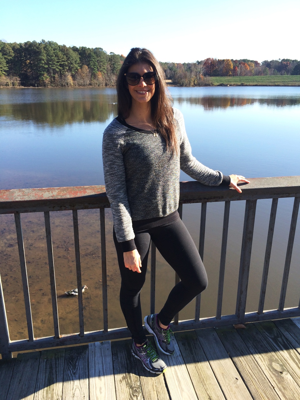LaurenSchwaiger-Blog-ShelleyLake-Raleigh.jpg