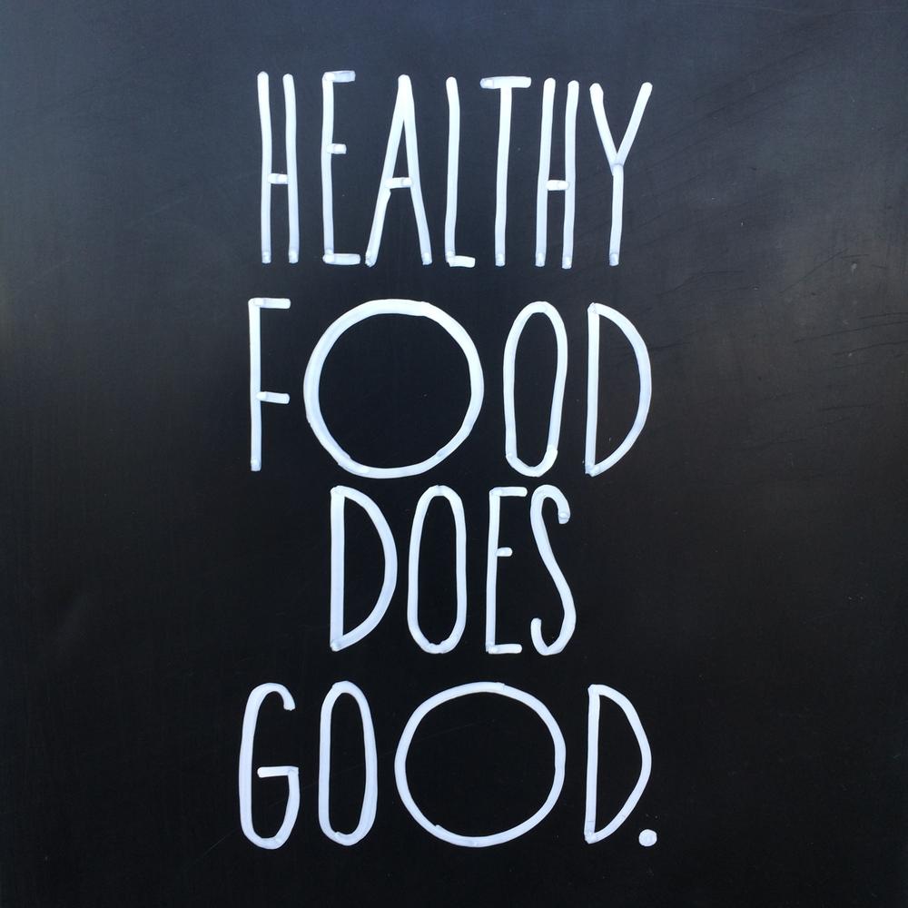 laurenschwaiger-blog-healthyfooddoesgood-wholefoods.jpg