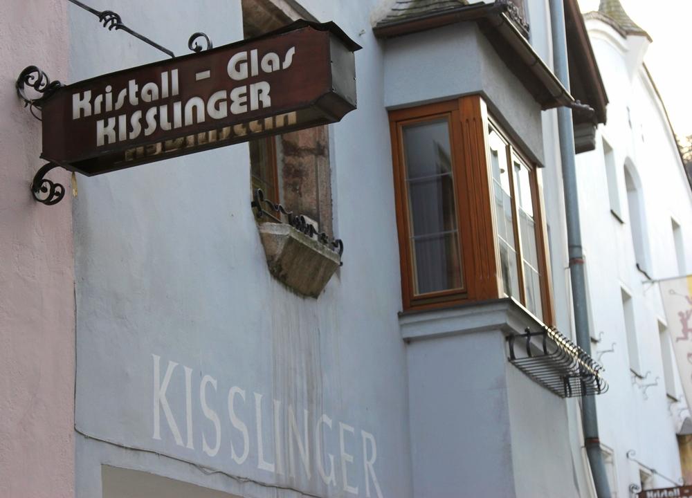 Kisslinger-Kristall-Rattenberg-Austria-LaurenSchwaiger-Travel-Blog.jpg