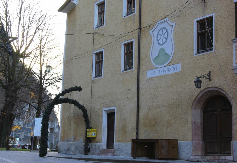 Rattenberg-Austria-LaurenSchwaiger-Travel-Blog.jpg