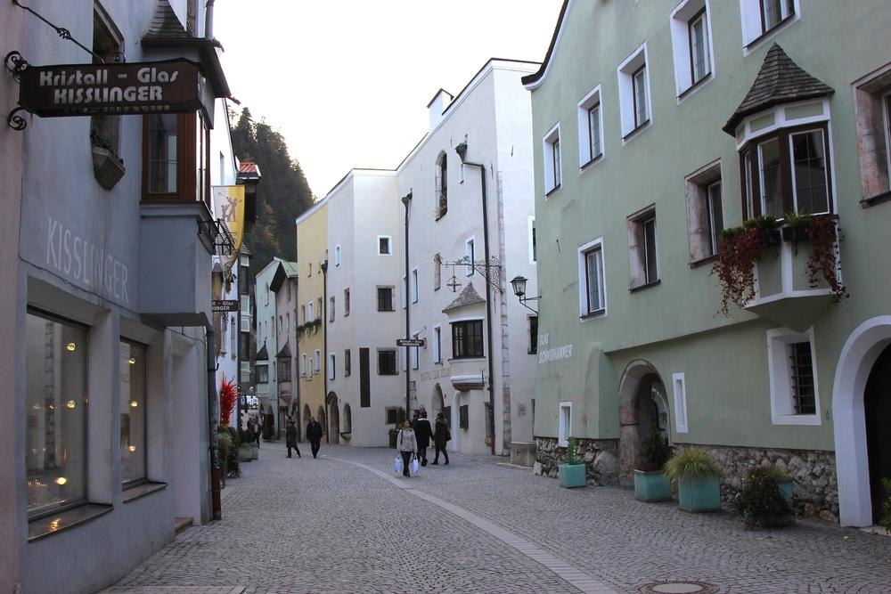 Lauren-Schwaiger-Travel-Blog-Kisslinger-Rattenberg-Austria.jpg